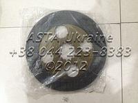 8A4997208/1.65.327 В Приводимый в действие тормозной диск сборки на YTO X904
