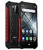 UleFone Armor X3 2/32 Gb red IP68, фото 3