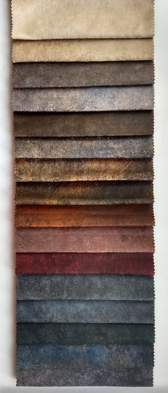 купить ткани для обивки диванов