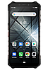 UleFone Armor X3 black IP68, фото 2
