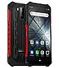 UleFone Armor X3 red IP68, фото 3