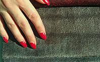Водоотталкивающая ткань для мебели искусственная замша для обивки дивана АНТИК 12 ( ANTIQUE 12 )