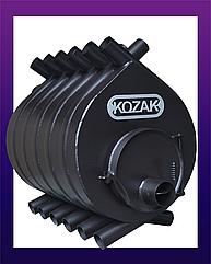 Печь-булерьян KOZAK 03 - 700 м³
