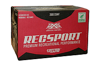 Пейнтбольные шары DXS Rec Sport 2000 шт