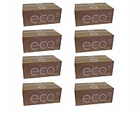 Пейнтбольные шары Tomahawk ECCO 16000 шт