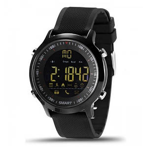 Смарт-часы EX18, фото 2