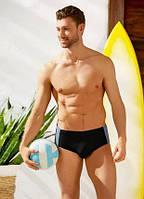 Качественные мужские пляжные плавки Германия Crivit L размер