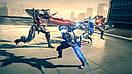 Astral Chain (русская версия) Nintendo Switch , фото 4