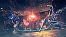 Astral Chain (русская версия) Nintendo Switch , фото 3