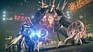 Astral Chain (русская версия) Nintendo Switch , фото 5