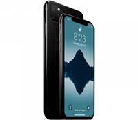 "Apple iPhone 11 Pro Max (6.5"")"