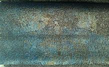 Водоотталкивающая ткань для мебели искусственная замша для обивки дивана АНТИК 15 ( ANTIQUE 15 )