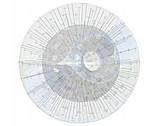 Куля з ПВХ для Зорбінгу 3м. ЗОРБ, фото 6
