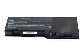 Батарея DELL KD476(Inspiron 6400 1501 E1505 11.1V 5200mAh)