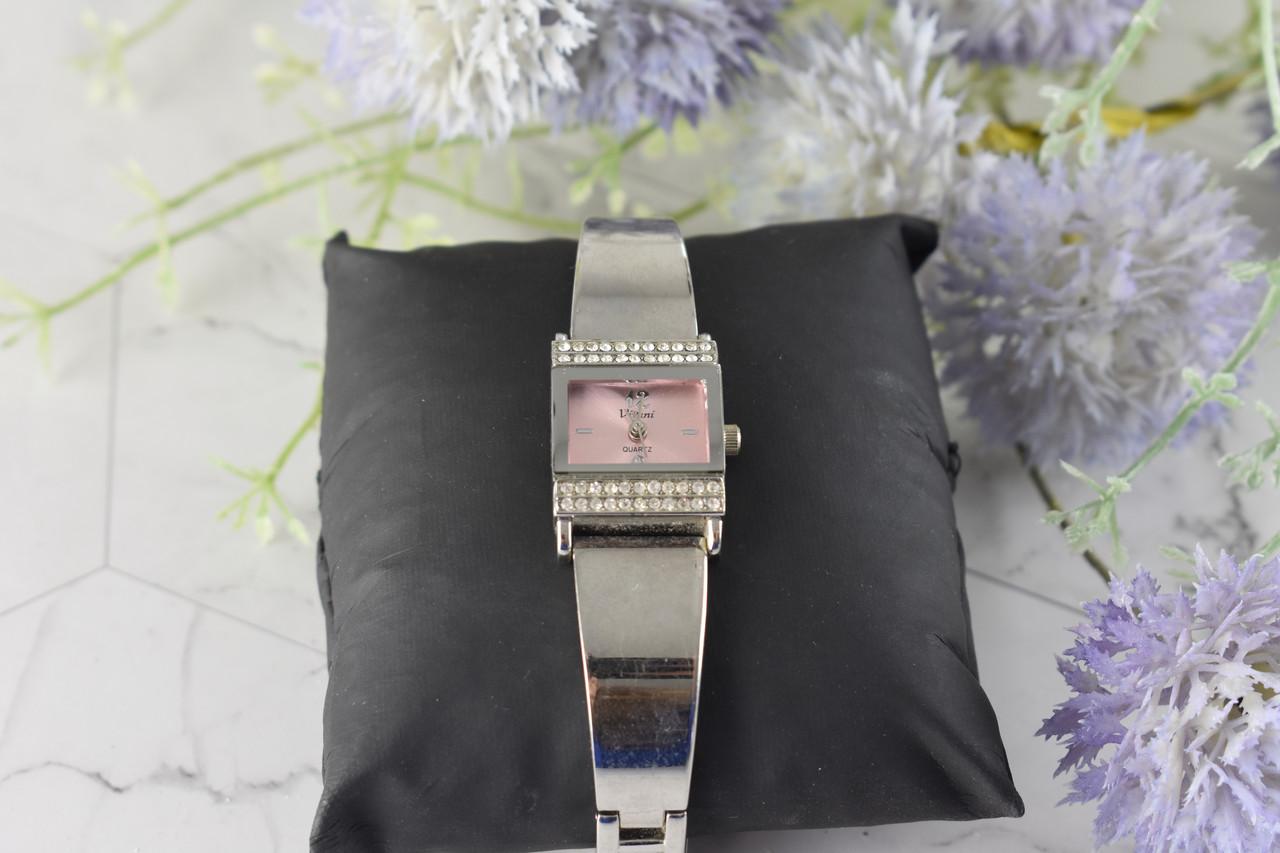 Жіночі годинники Vivani