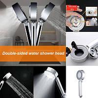 Регулируемый спа-фильтр для душа высокого давления водосберегающая душевая головка ручной душ