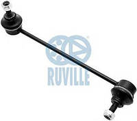 Тяга стабилизатора передняя правая не CDI Mercedes Vito 96-03 Ruville 925135