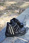 Minimen, описание бренда детской турецкой ортопедической обуви