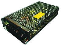 Негерметичный блок питания Mean Well NES-100-12 100Вт