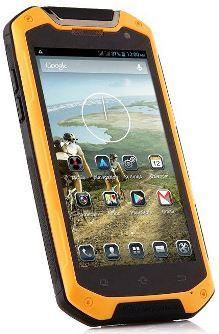Мобильный телефон Lambordgini v12 orang