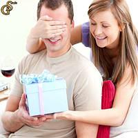 Как дарить подарки?