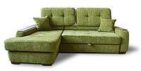 Ремонт мебели. Перетяжка и реставрация мебели. Одесса