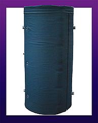 Аккумулирующая ёмкость - теплоаккумулятор Корди АЄ-8-2ТІ (800 л)
