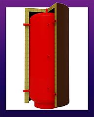 Бак-аккумулятор ARMET 4000 л