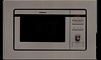 Микроволновая печь Hansa AMM 20 BIH