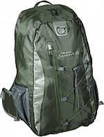 Рюкзак DRAGON Superlite CHR-93-12-000