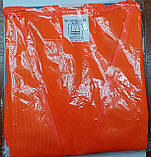 Жилет сигнальный оранжевый, фото 2
