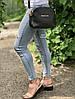 Женская сумочка, фото 7