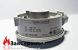 Прессостат 55 Pa на газовый котел Ariston UNO, TX, Microgenus (Plus) MFFI 998484-01, фото 4