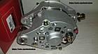 Генератор Ваз 2101,2102,2103,2106 АвтоКомплект 55А, фото 3