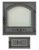 Дверцы для камина SeponValutuote 405-433