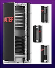 Теплоаккумулятор ALTEP TA2-500 л (утепленный)