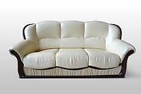 Ремонт мягкой мебели на дому в Одессе на заказ