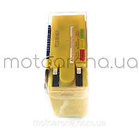 Аккумулятор 12V3Ah гелевый (не обслуживаемый) для скутера.