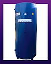 Буферная емкость Топтермо 3000 л, фото 2