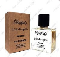 Тестер Lolita Lempicka LolitaLand (Лолита Лемпика ЛолитаЛэнд), 50 мл (лицензия ОАЭ), фото 1