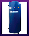 Буферная емкость Топтермо 5000 л, фото 2