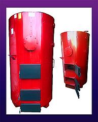 Парогенератор Armet SG 250 кВт (400 кг пара/час)