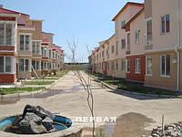 Одесса. Коттеджный городок «Академический», 2-х комн. квартира.