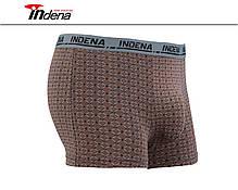 Мужские стрейчевые боксеры «INDENA»  АРТ.85159, фото 3