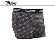 Мужские стрейчевые боксеры «INDENA»  АРТ.95039, фото 2