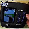 Цветной беспроводной эхолот Lucky FF918-CWLS Fish Finder для установки на прикормочный кораблик, до 300 м, фото 6