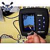Цветной беспроводной эхолот Lucky FF918-CWLS Fish Finder для установки на прикормочный кораблик, до 300 м, фото 8