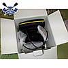Цветной беспроводной эхолот Lucky FF918-CWLS Fish Finder для установки на прикормочный кораблик, до 300 м, фото 9