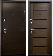Входная дверь для квартиры 960х2050, открывание левое.