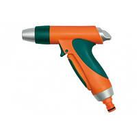 Пистолет-распылитель 3-режимный Flo 89189